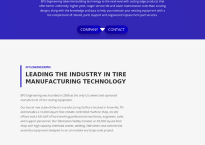 bps-engineering.com