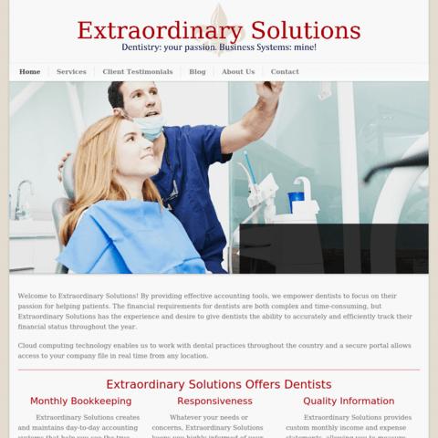extraordinarysolutions.us