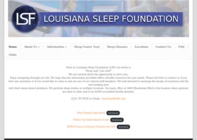 lsfbr.org