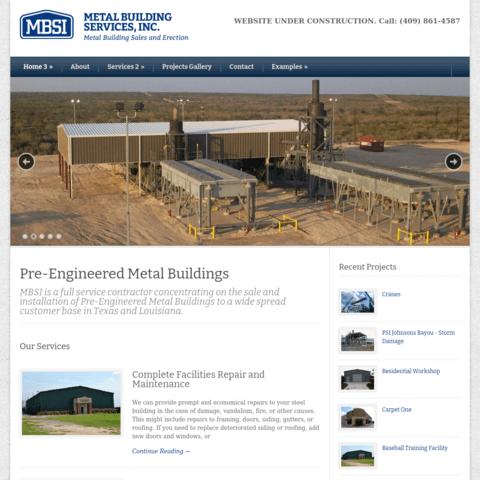 mbsimetalbuildings.com